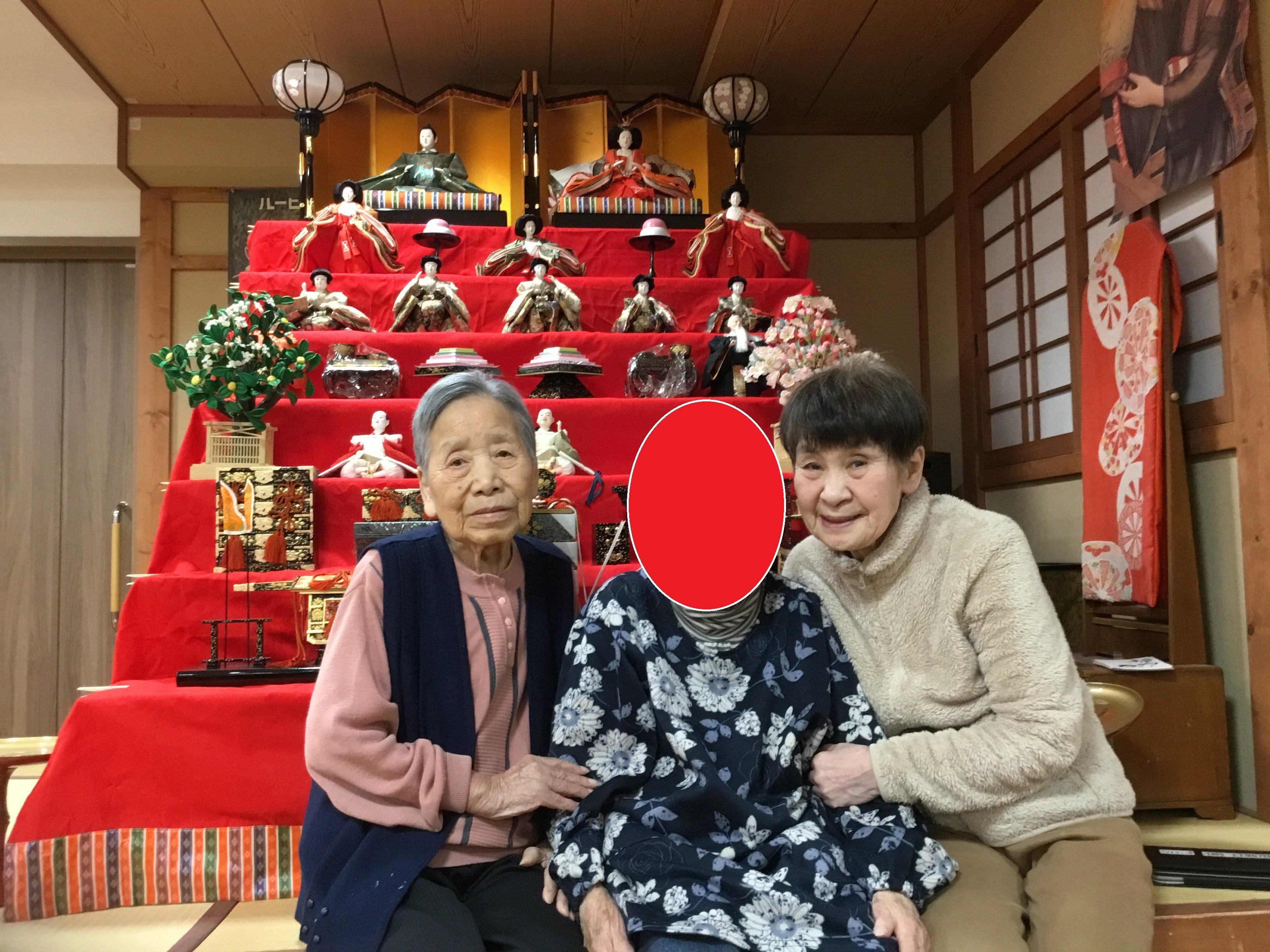 雛祭りブログ.jpg