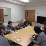 誕生日レク (4).JPG