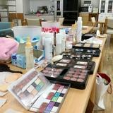 化粧品1.JPG