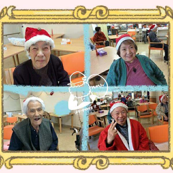 2016-12-27_01-08-55_558.jpg