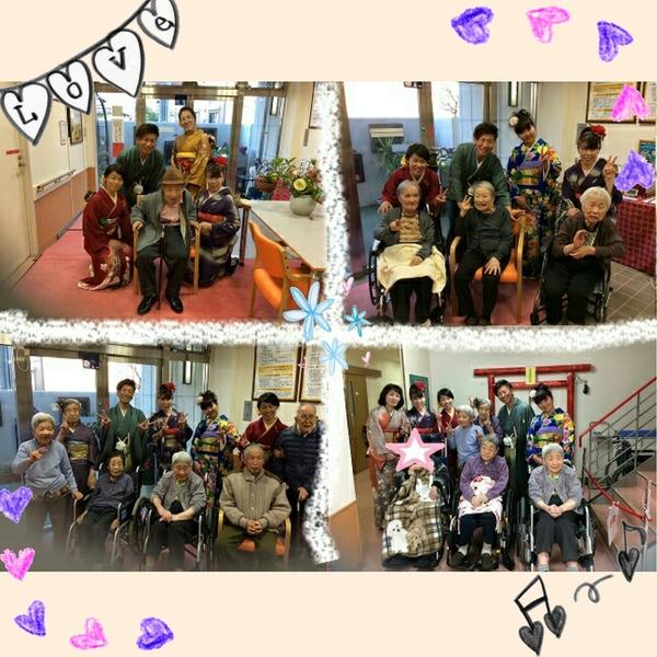 2017-01-11_14-46-14_901.jpg