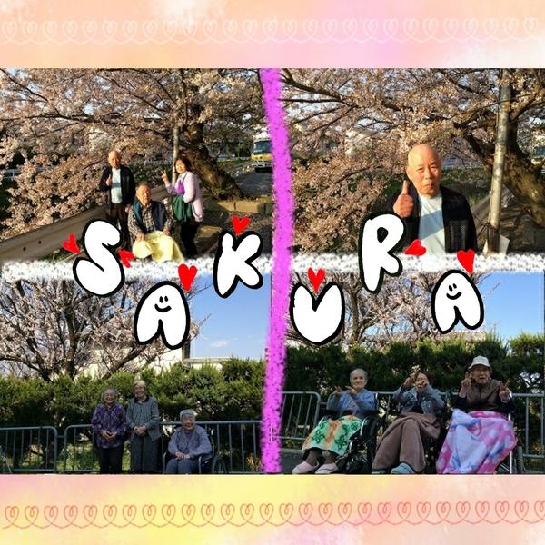 2017-04-18_00-47-15_446.jpg
