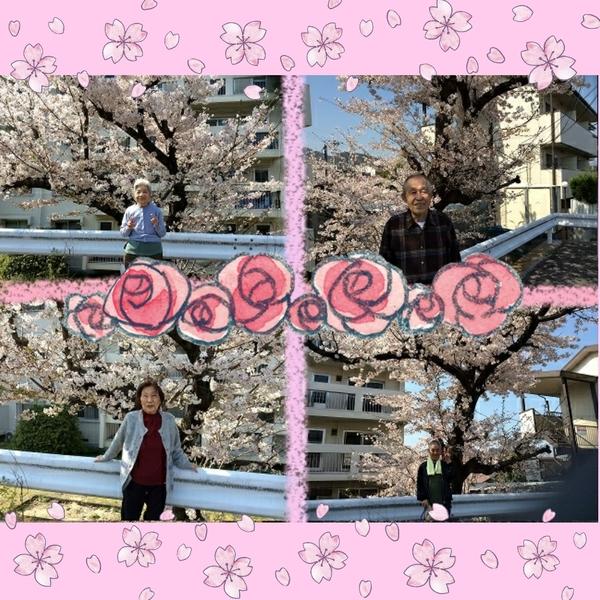 2017-04-18_00-56-11_640.jpg