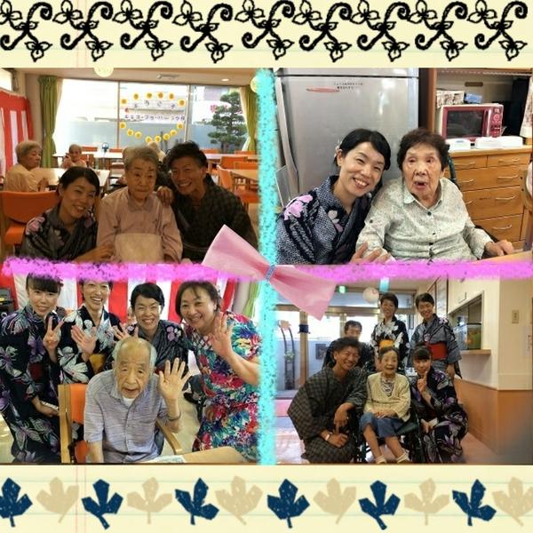 2017-09-01_23-09-28_875.jpg