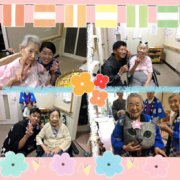 2017-09-01_23-45-49_207.jpg