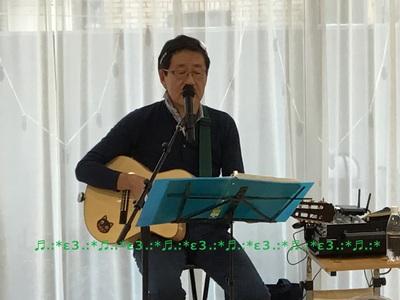歌い手.jpg