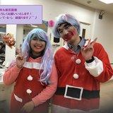 IMG_1283.jpg