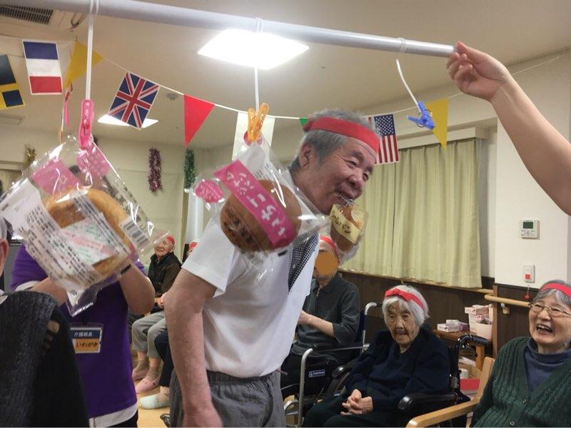 パン食い 206.JPG