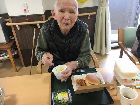 20171226ご飯②.jpg