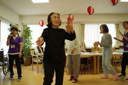 踊り41.jpg