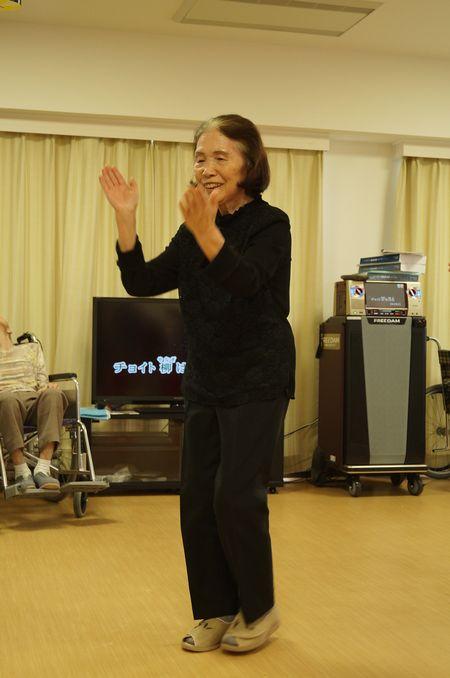 踊り6.jpg