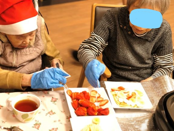 クリスマス_LI.jpg