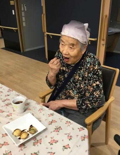 takoyaki3 (2).JPG