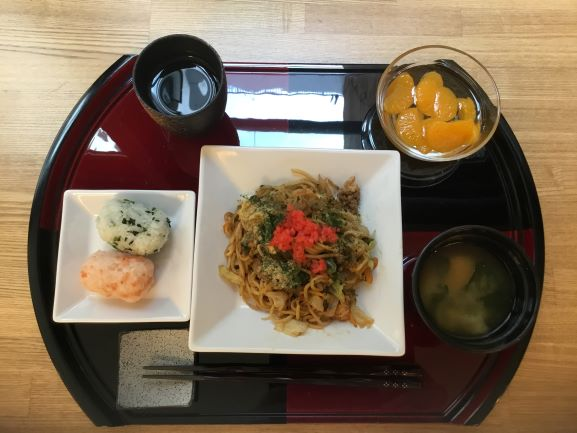 yakisoba4.JPG
