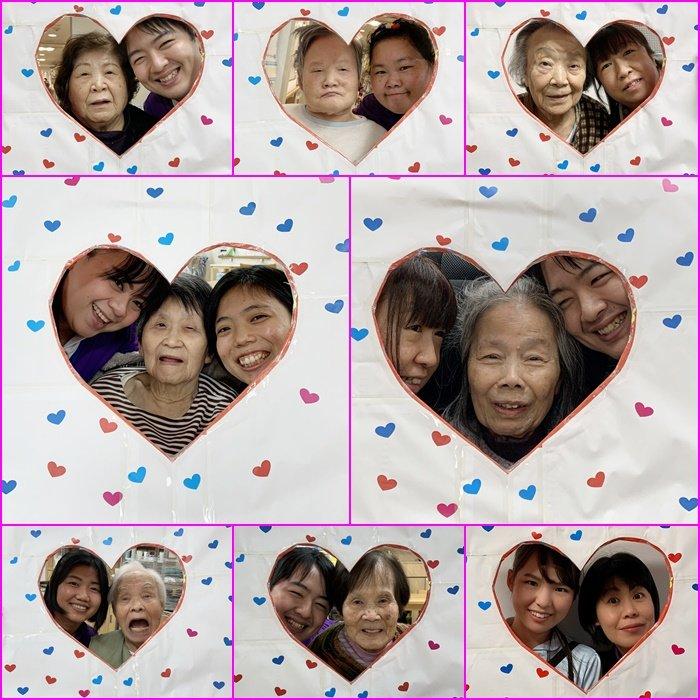 https://www.supercourt.jp/blog/hirano/1827740afc2033dbb0f892b7bde4eff815fee643.jpg