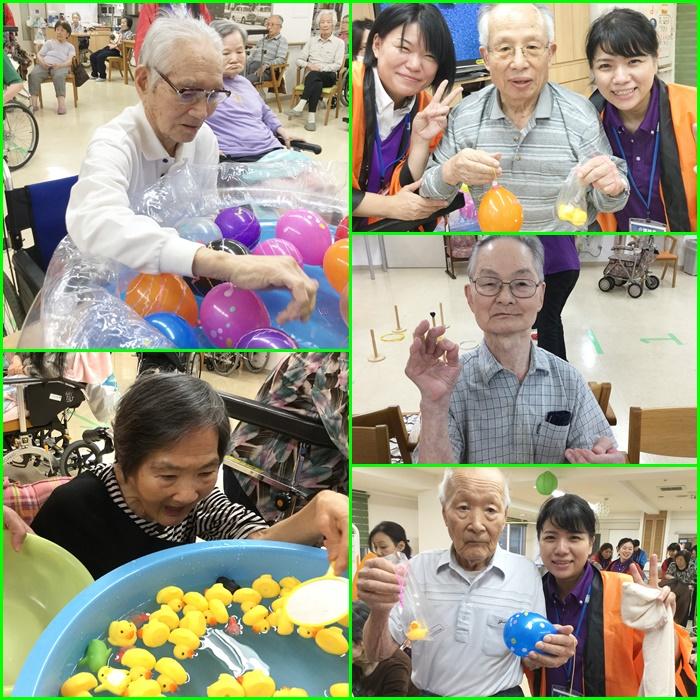http://www.supercourt.jp/blog/hirano/201909235.jpg