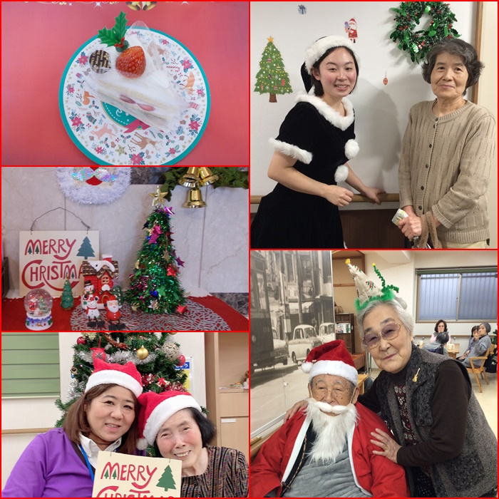 http://www.supercourt.jp/blog/hirano/2019121910.jpg