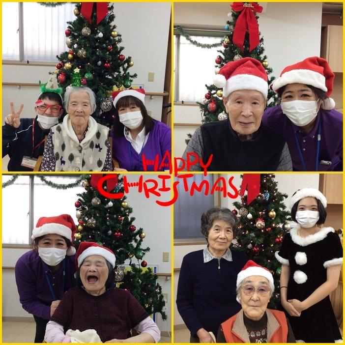 https://www.supercourt.jp/blog/hirano/2020122410.jpg