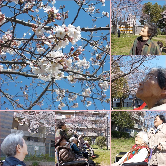 http://www.supercourt.jp/blog/hirano/4.2.jpg