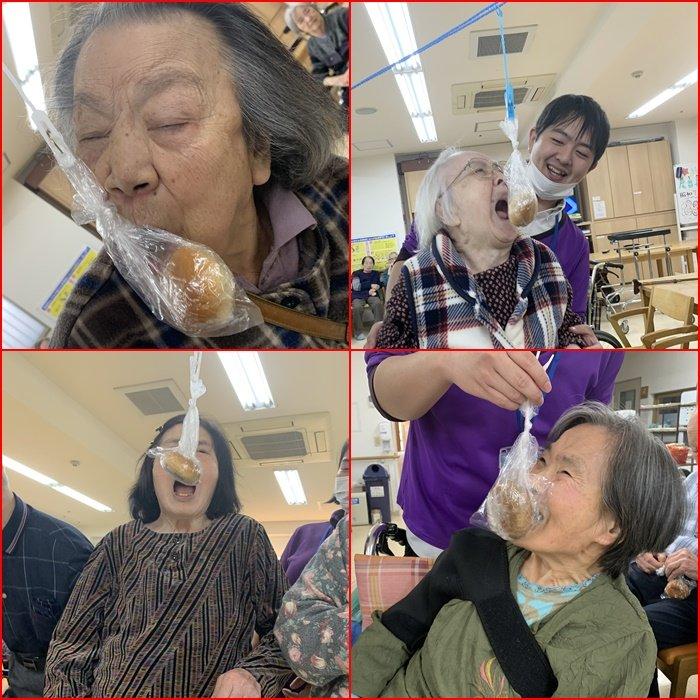https://www.supercourt.jp/blog/hirano/5e094ce45157cdeb745762e97db8e303164cd427.jpg