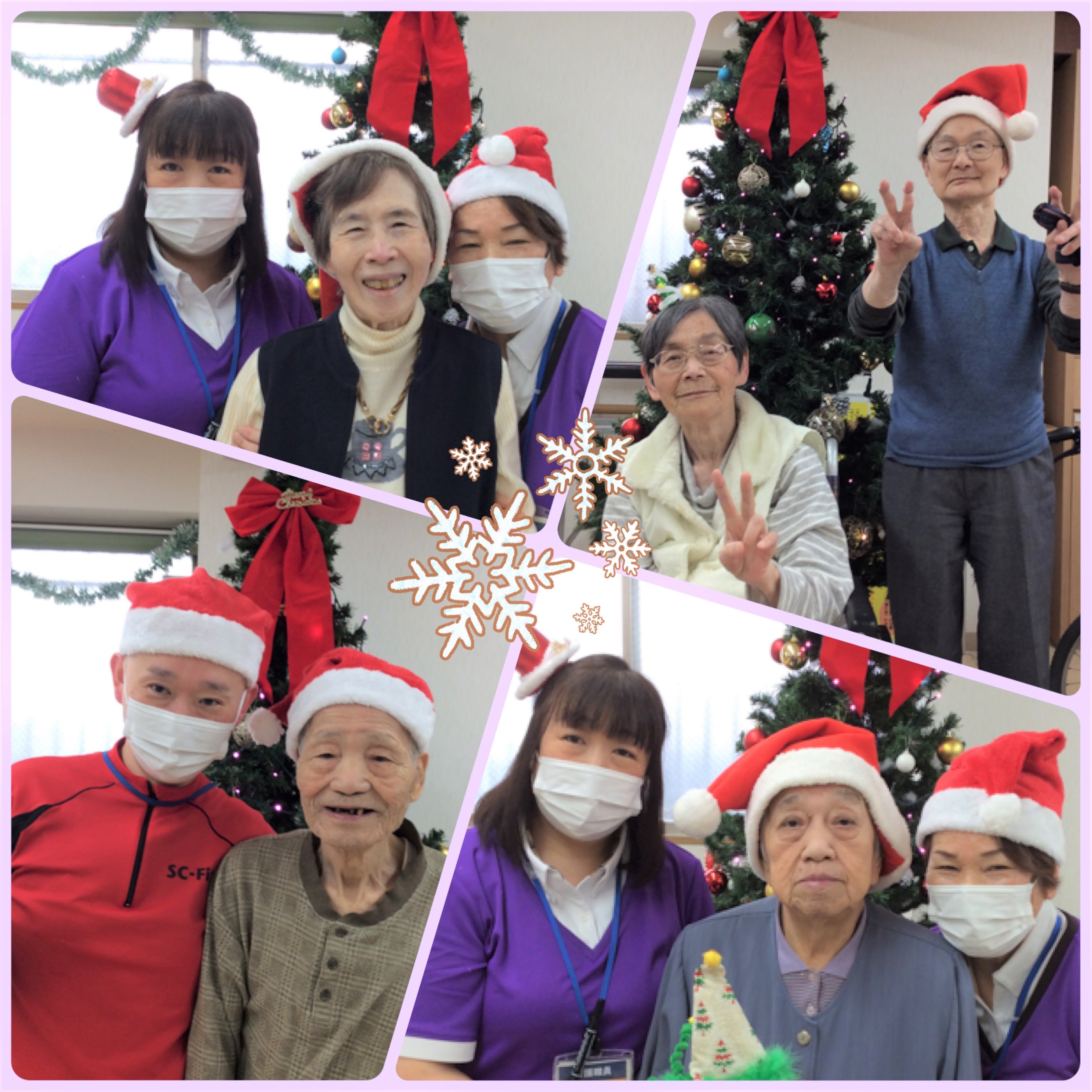https://www.supercourt.jp/blog/hirano/88dc533a95df86e3e4ac5df9b0a62768916b90b2.JPG