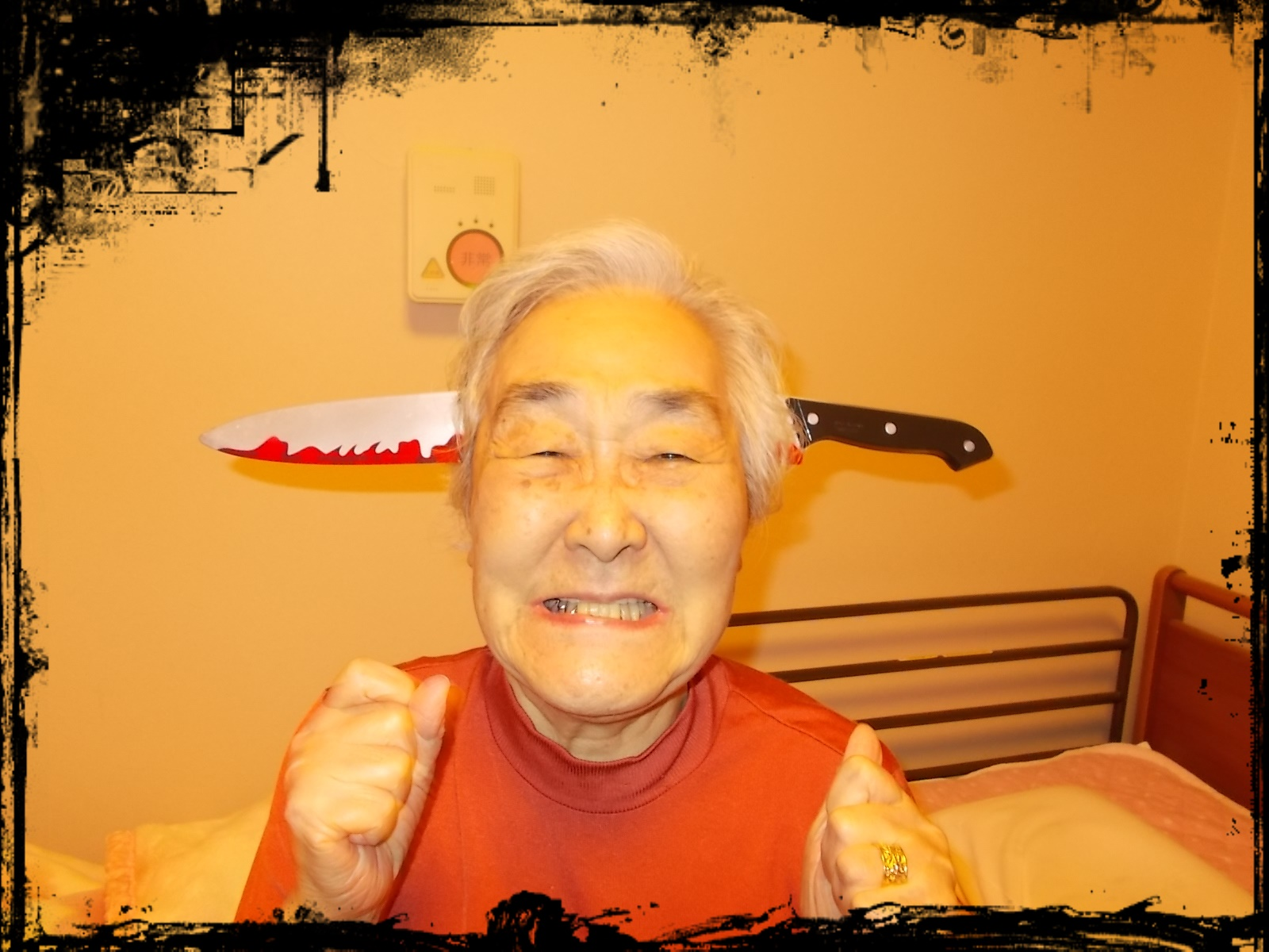 http://www.supercourt.jp/blog/hirano/DSCN1493.JPG