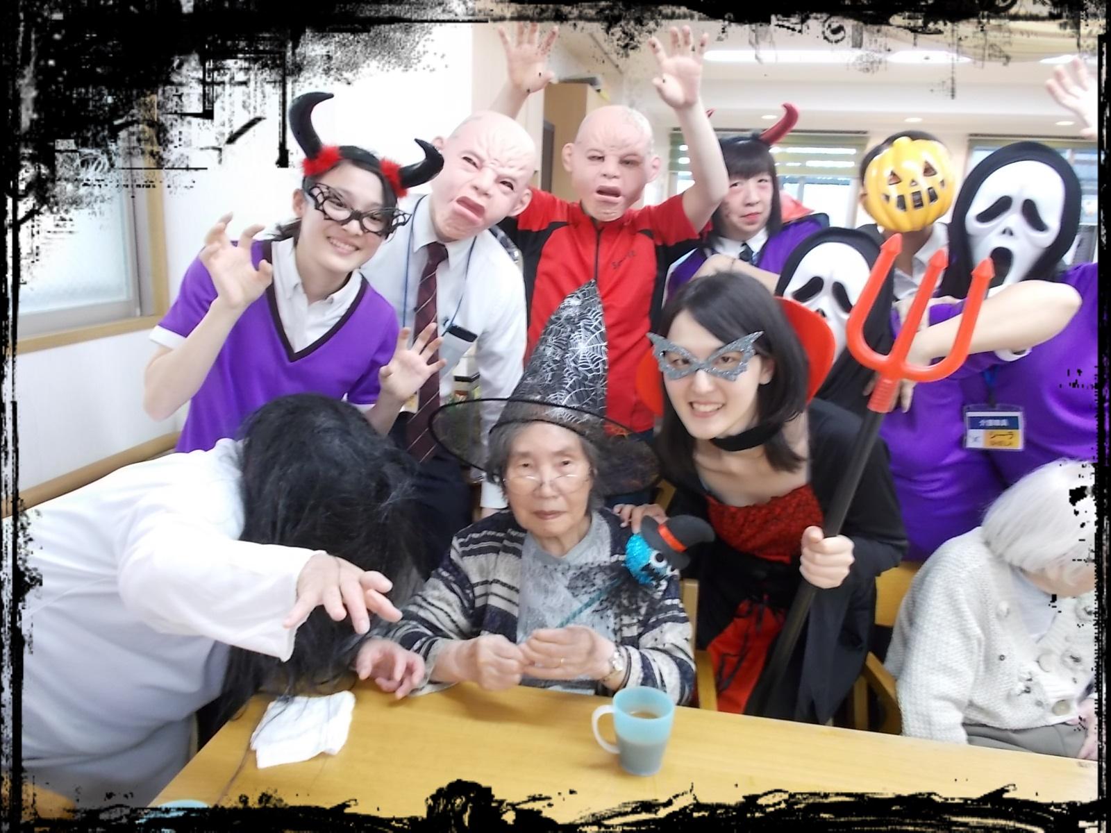 http://www.supercourt.jp/blog/hirano/DSCN1564.JPG
