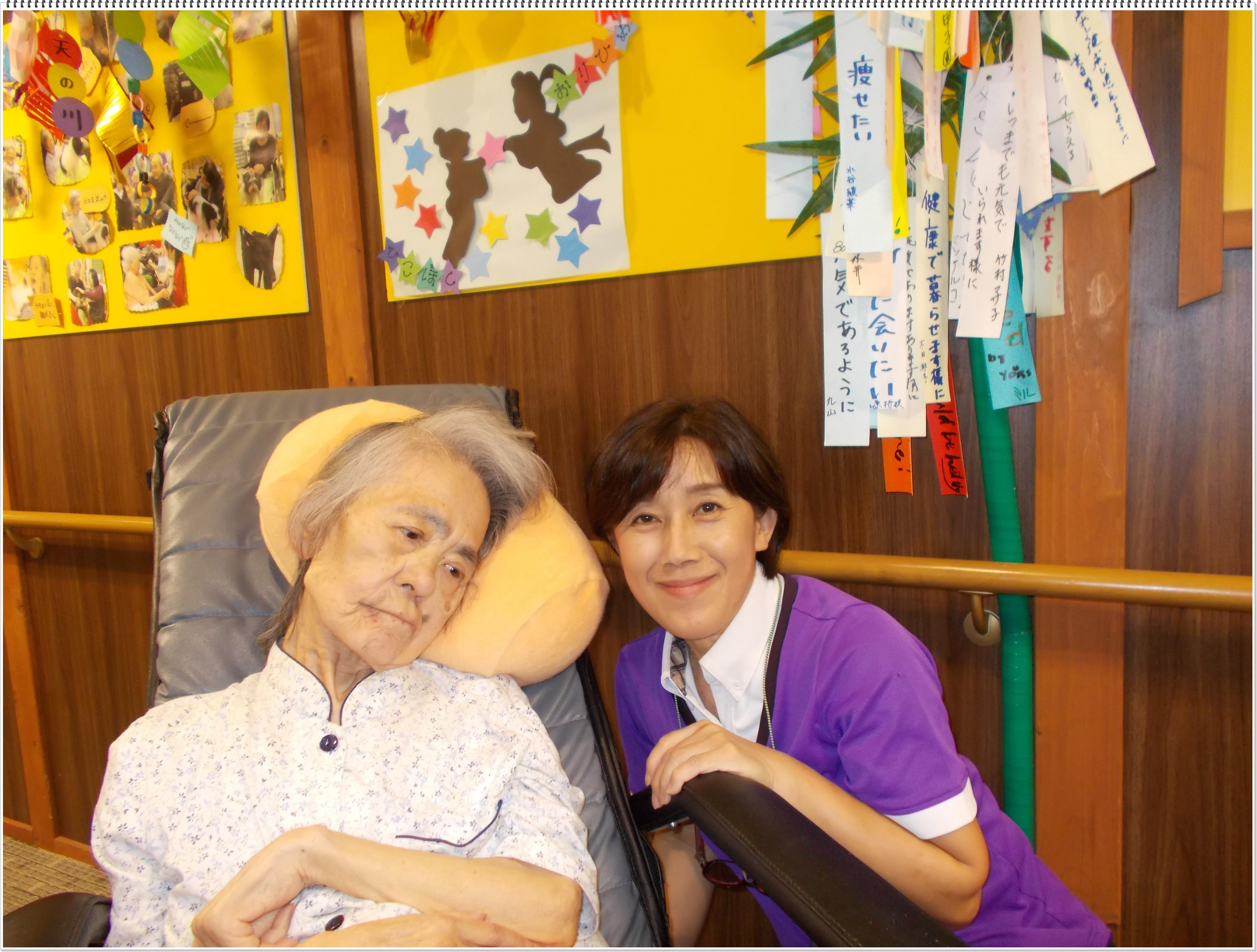 http://www.supercourt.jp/blog/hirano/DSCN3558.JPG