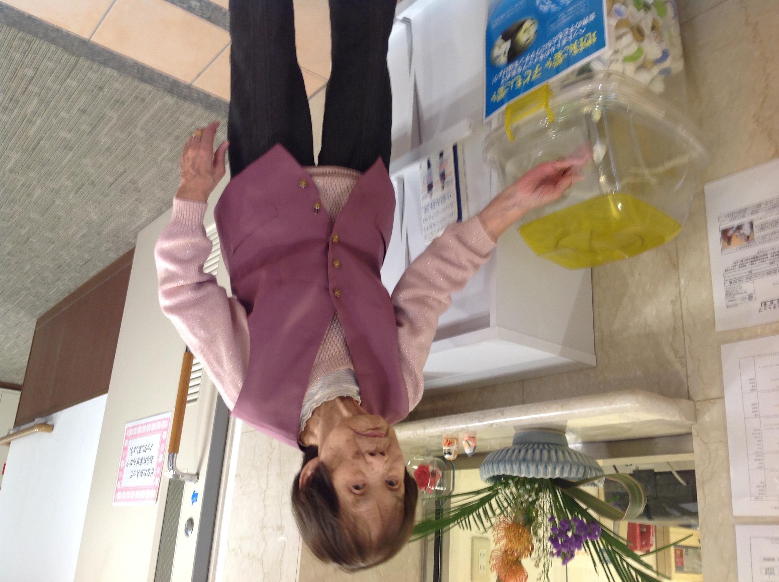 http://www.supercourt.jp/blog/hirano/IMG_3219.JPG