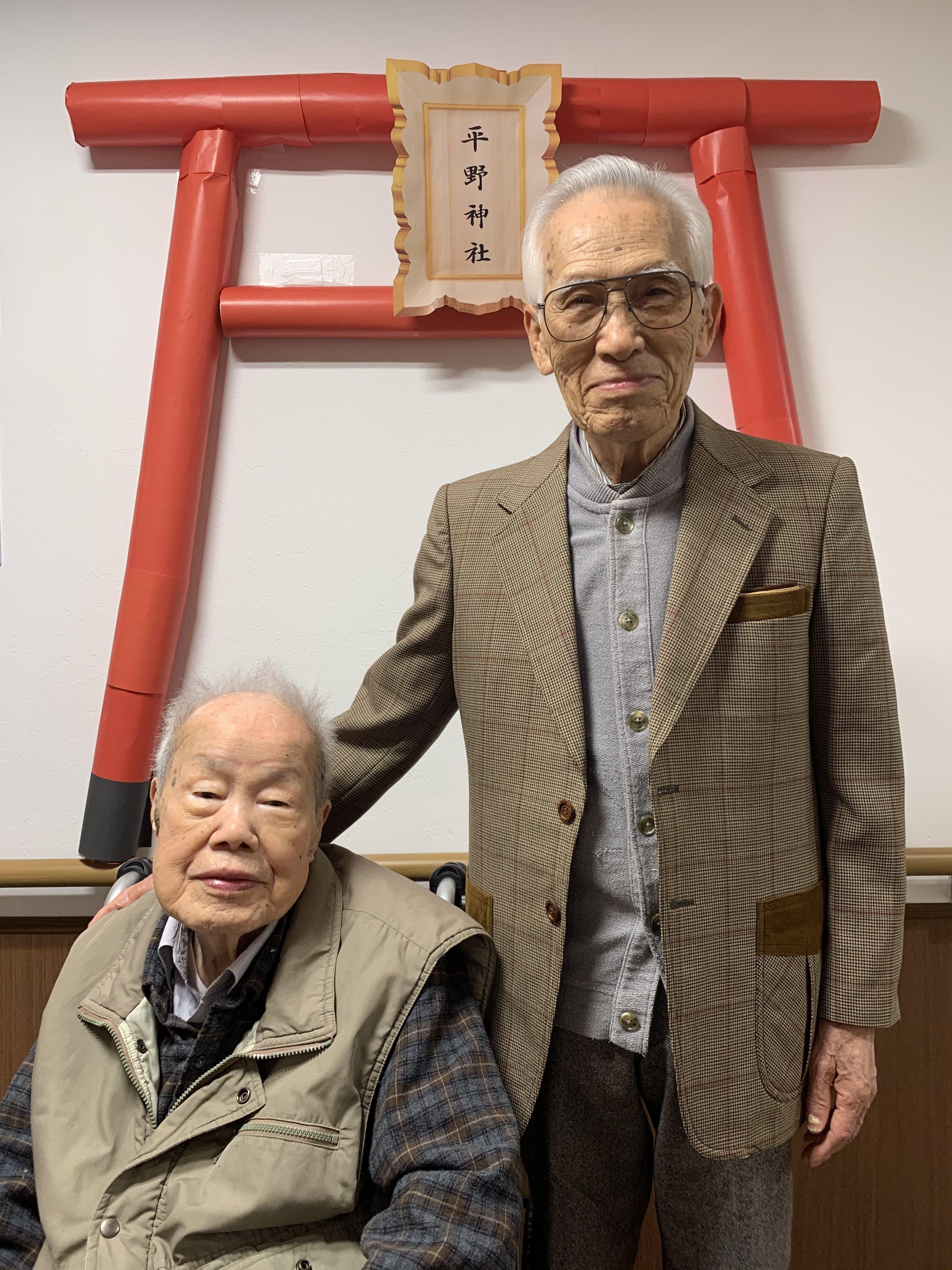 https://www.supercourt.jp/blog/hirano/IMG_3868.JPG