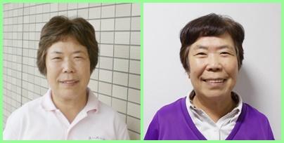 http://www.supercourt.jp/blog/hirano/NAKANISI.jpg