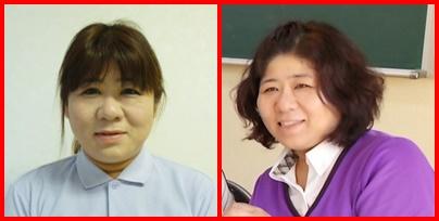 http://www.supercourt.jp/blog/hirano/UENO.jpg
