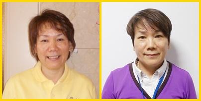 http://www.supercourt.jp/blog/hirano/YOKOTA.jpg