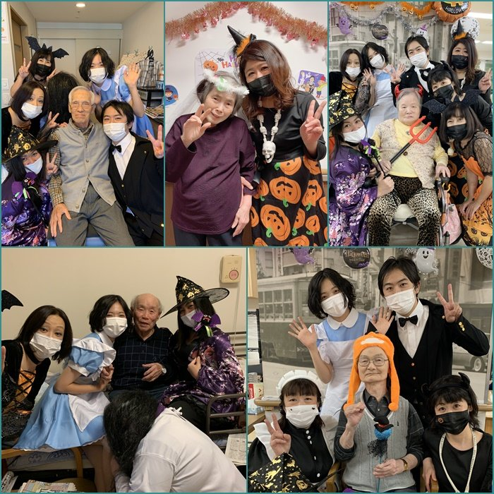 https://www.supercourt.jp/blog/hirano/afe1b6019e05834e39b4713be27f1ec41458b83d.jpg