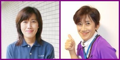 http://www.supercourt.jp/blog/hirano/assets_c/2018/10/KONDO-thumb-500x252-28804.jpg