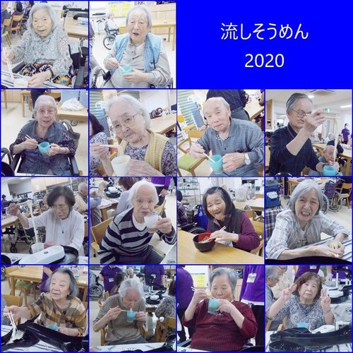 202005285.jpg