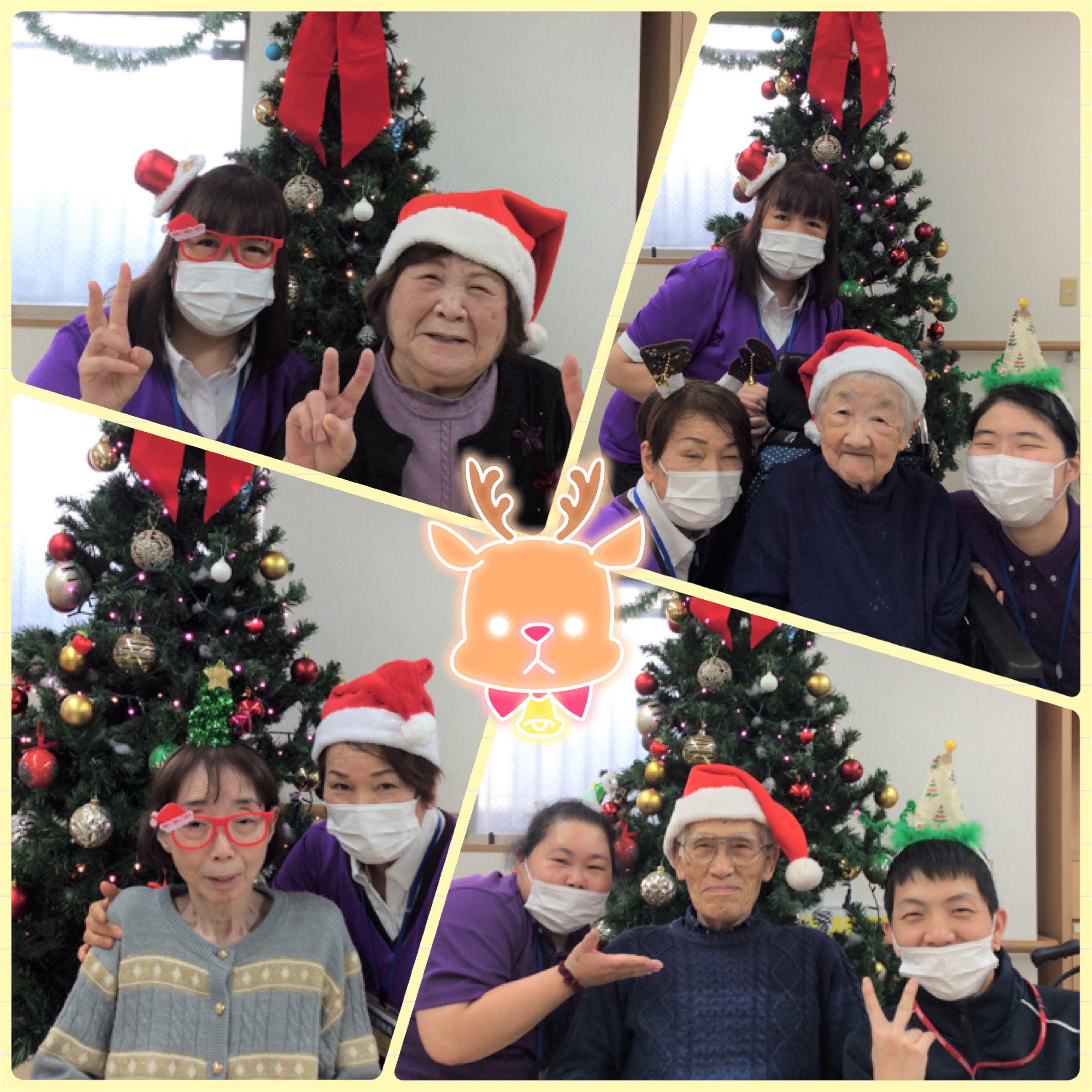 https://www.supercourt.jp/blog/hirano/b690edc2e9fe640b678f11da6320d3743e3e4113.JPG