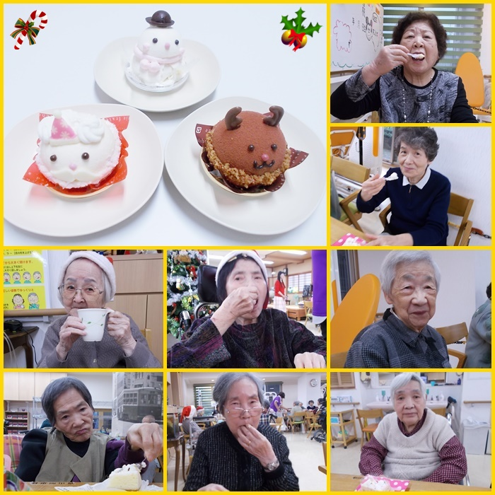 http://www.supercourt.jp/blog/hirano/cake.jpg