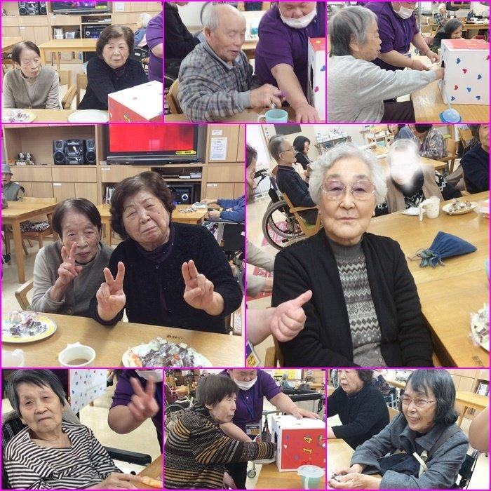 https://www.supercourt.jp/blog/hirano/d31665641e7ef543cb4a4a4605bead8988bd55d2.jpg