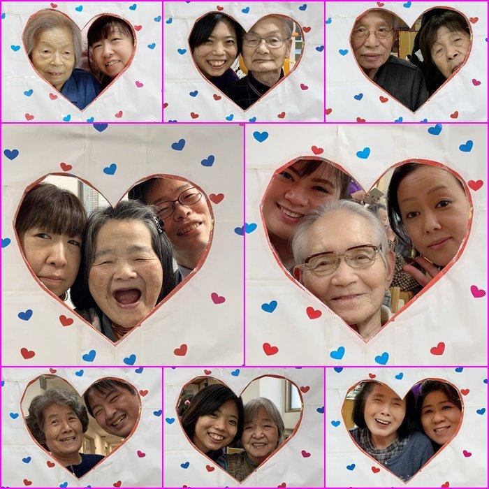 https://www.supercourt.jp/blog/hirano/fe40afd4a300fee09ff87f6e62aa89d842c2ccdf.jpg