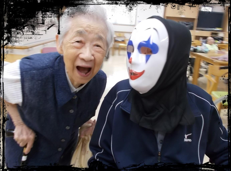 http://www.supercourt.jp/blog/hirano/nisino.JPG