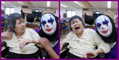 http://www.supercourt.jp/blog/hirano/orie.jpg