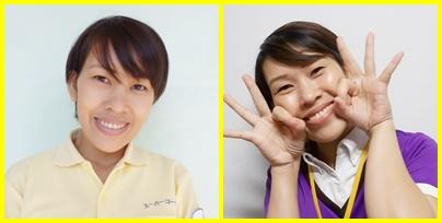 http://www.supercourt.jp/blog/hirano/sari.jpg
