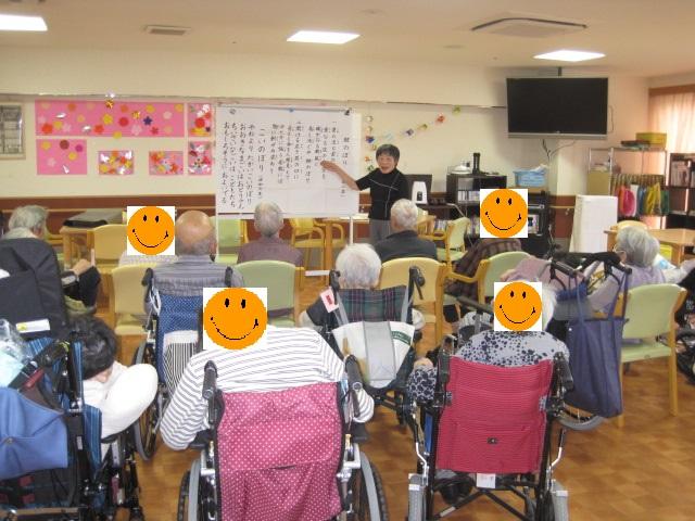 井上 (1).JPG