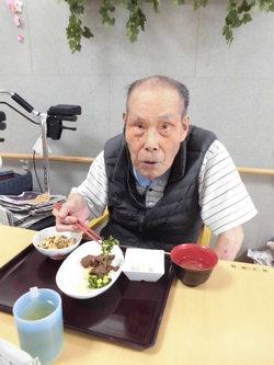 2020.9.25 林太三郎様 (2).JPG