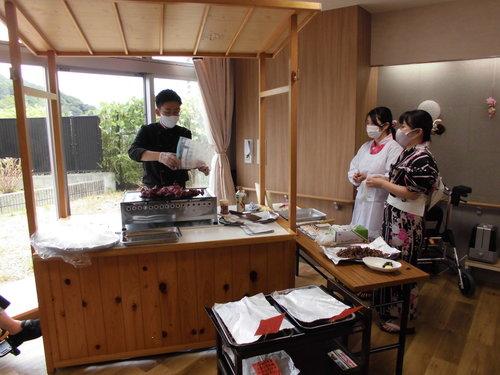 2020.9.25 施設長、今江さん、池脇リーダー.JPG