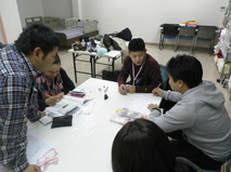 グループ1.JPG