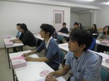開講式1.JPG