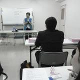講義1.JPG
