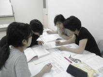 3グループワーク2.JPG